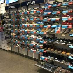 skechers shoes in kolkata