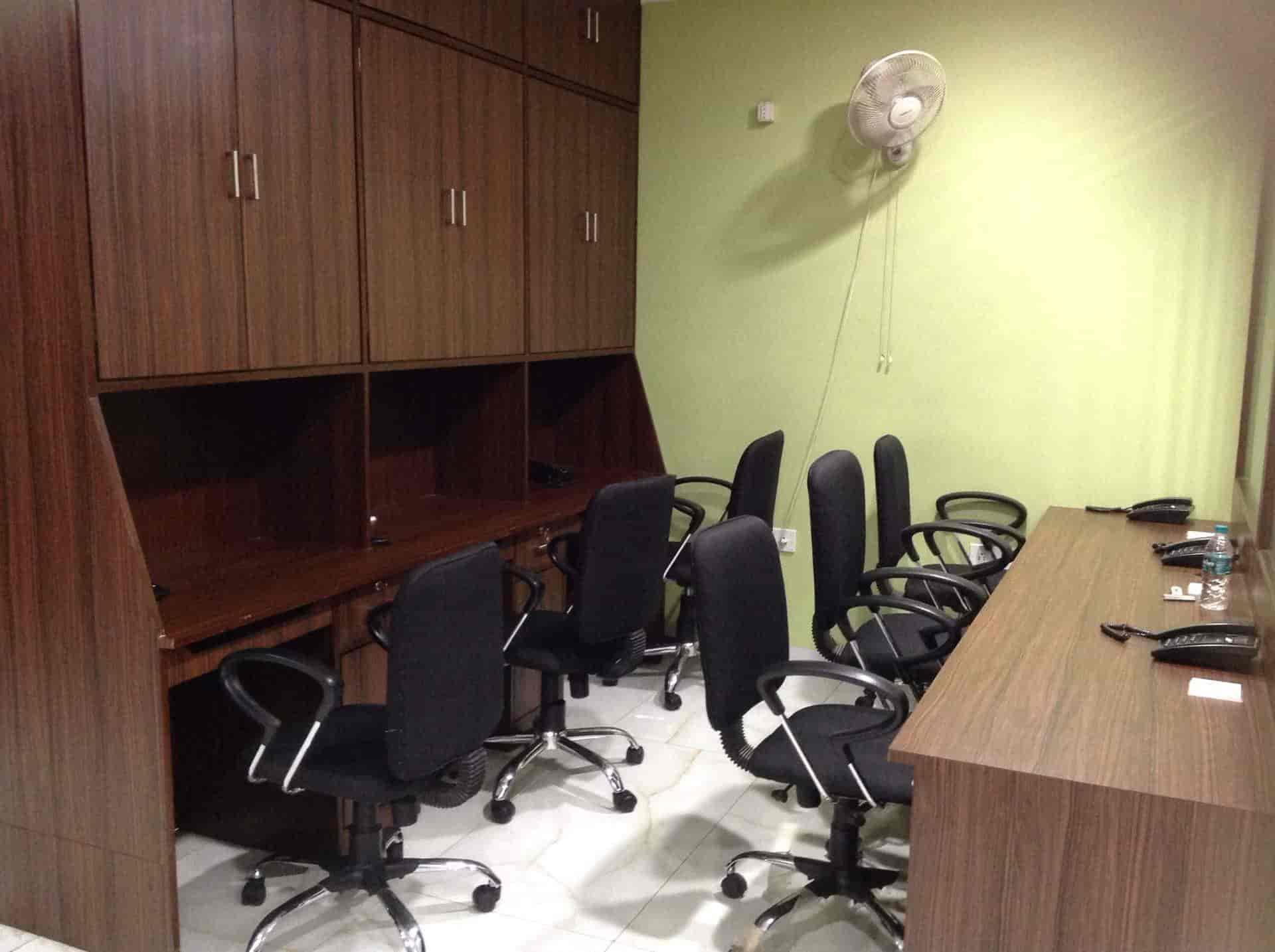 Top 100 Office Space On Rent In Dalhousie Best Office Space On Lease Justdial