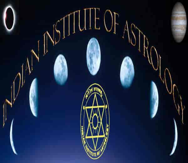 astrology study centre in kolkata