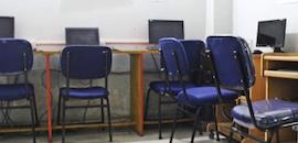 Top 10 Multi Recharge Software Dealers in Kolkata - Justdial