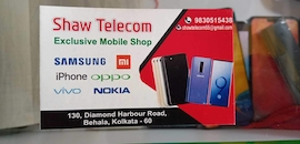 Top 100 Second Hand Mobile Phone Dealers in Kolkata - Best