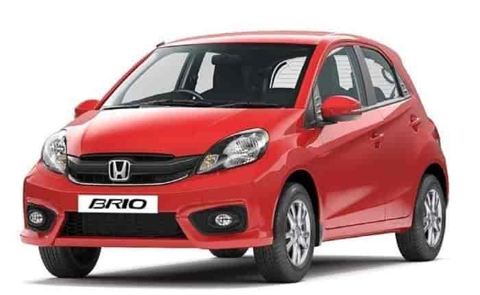 Top Honda Jazz Car Dealers In Topsia Honda Jazz Showrooms Kolkata