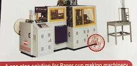 Top 20 Paper Cup Wholesalers in Burrabazar, Kolkata - Justdial