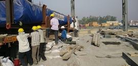 Top 100 Aluminium Sliding Window Contractors in Kolkata