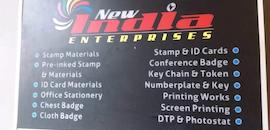 Top ID Card Printers in Karunagappally, Kollam - Best ID