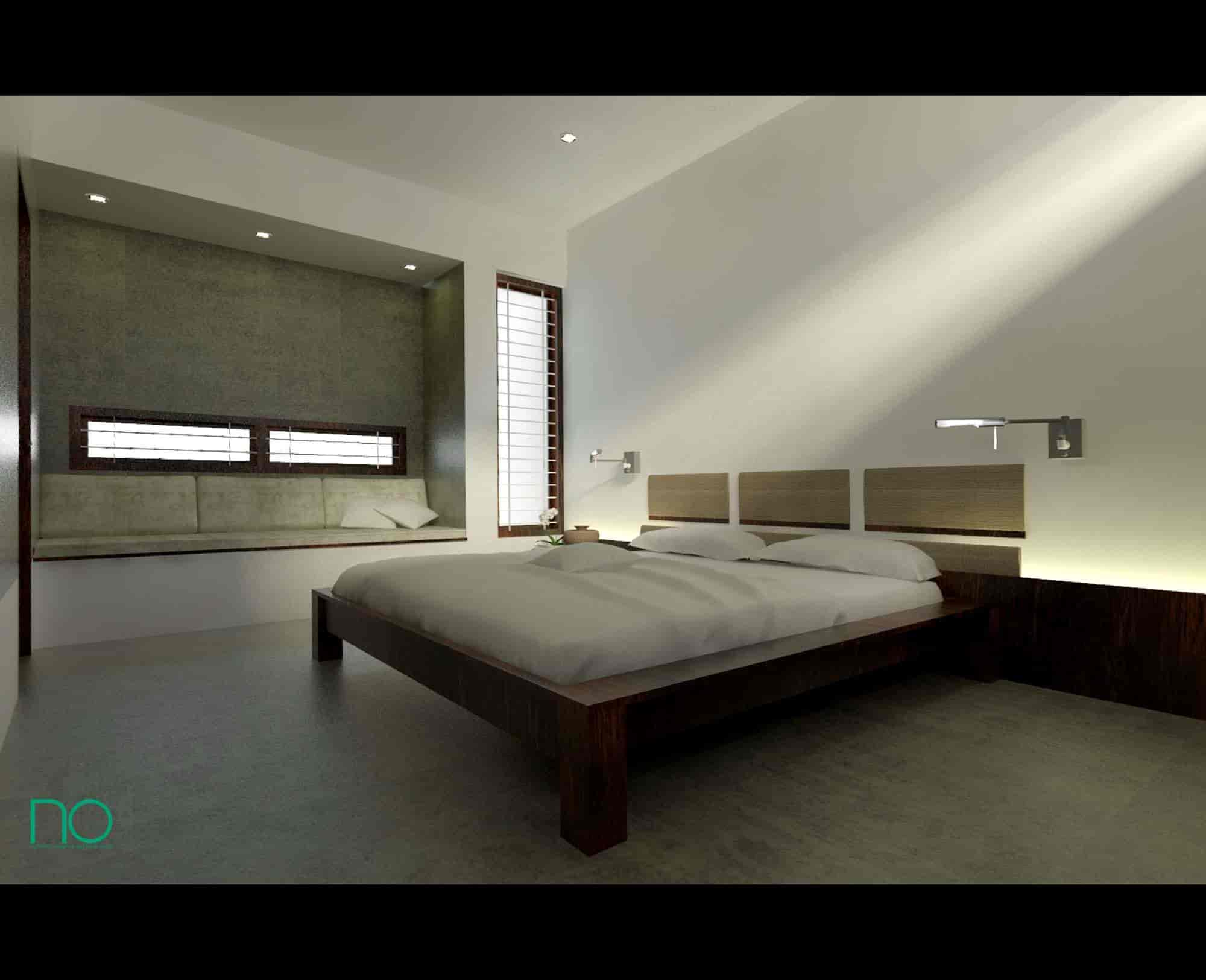 No Architects Designers And Social Artists Photos Pattathanam Kollam Pictures Images Gallery Justdial