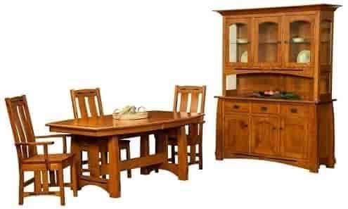 Lekshmi Furniture Showroom Vadakkevila Kollam - Furniture