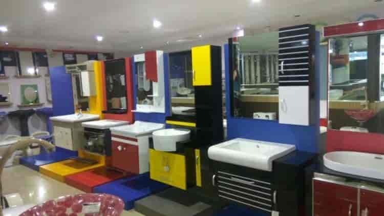 Indian Glass House Parippally Kollam - Hardware Shops - Justdial