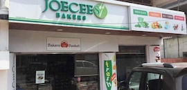 Top Cake Shops in Chingavanam - Best Pastry Shops