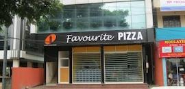 Top Italian Restaurants in Olessa - Best Italian Food - Justdial