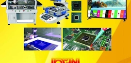 Top Crown Tv Repair & Services in Kozhikode HO - Best Crown