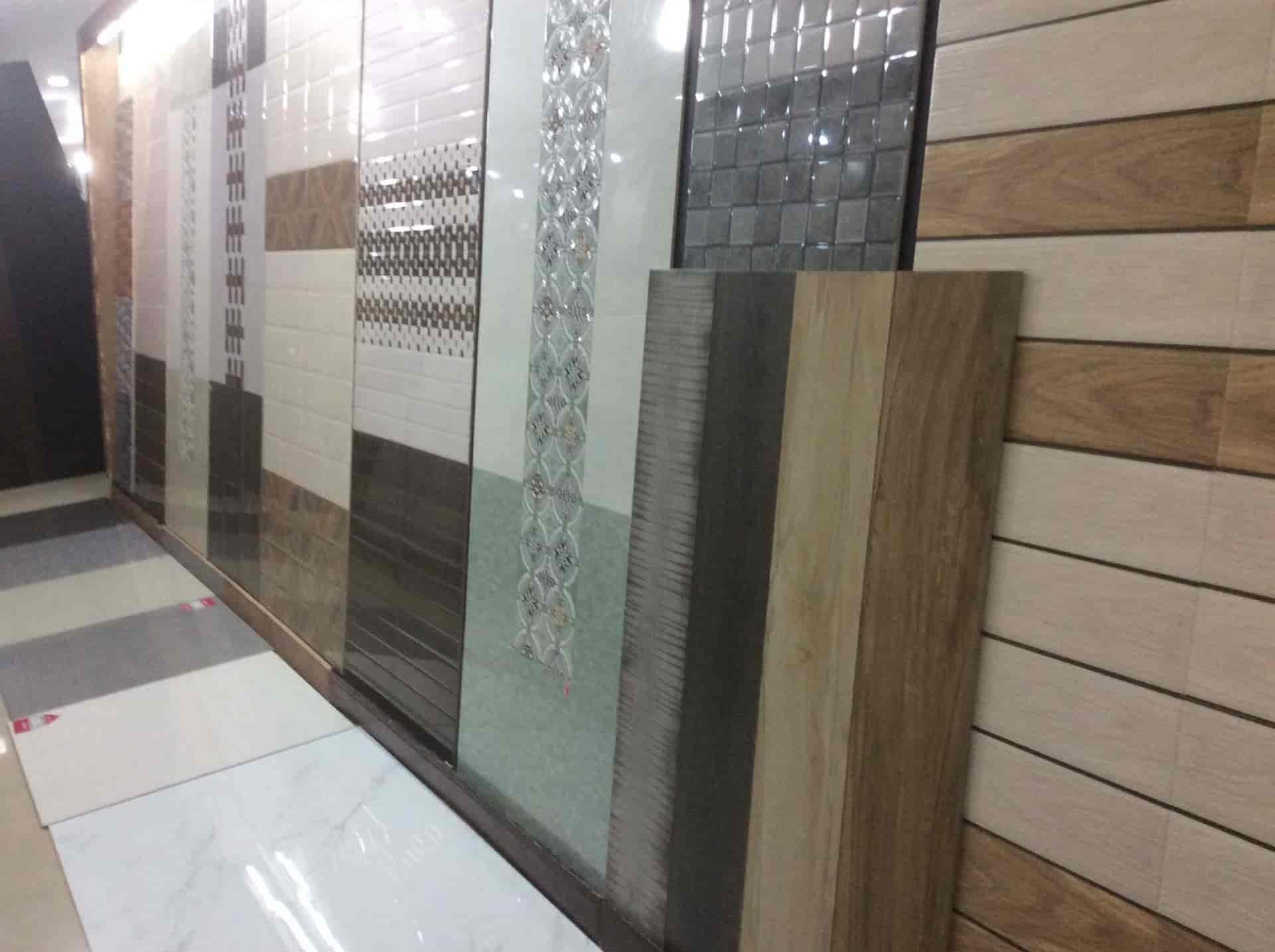 Tiles India, Thamarassery - Tile Dealers in Kozhikode - Justdial