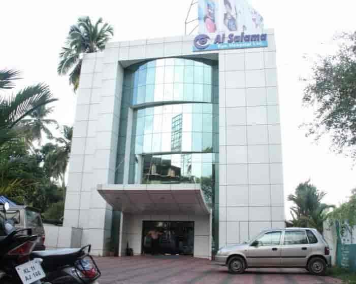 Admirable Al Salama Eye Hospital Calicut City Hospitals In Download Free Architecture Designs Scobabritishbridgeorg
