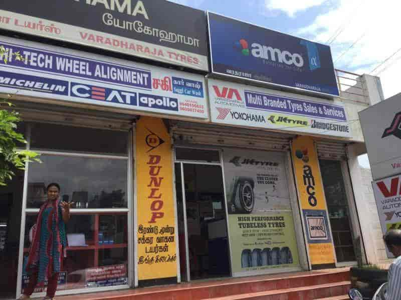 Top Car Ac Gas Refilling Services In Krishnagiri Best Car Ac Gas