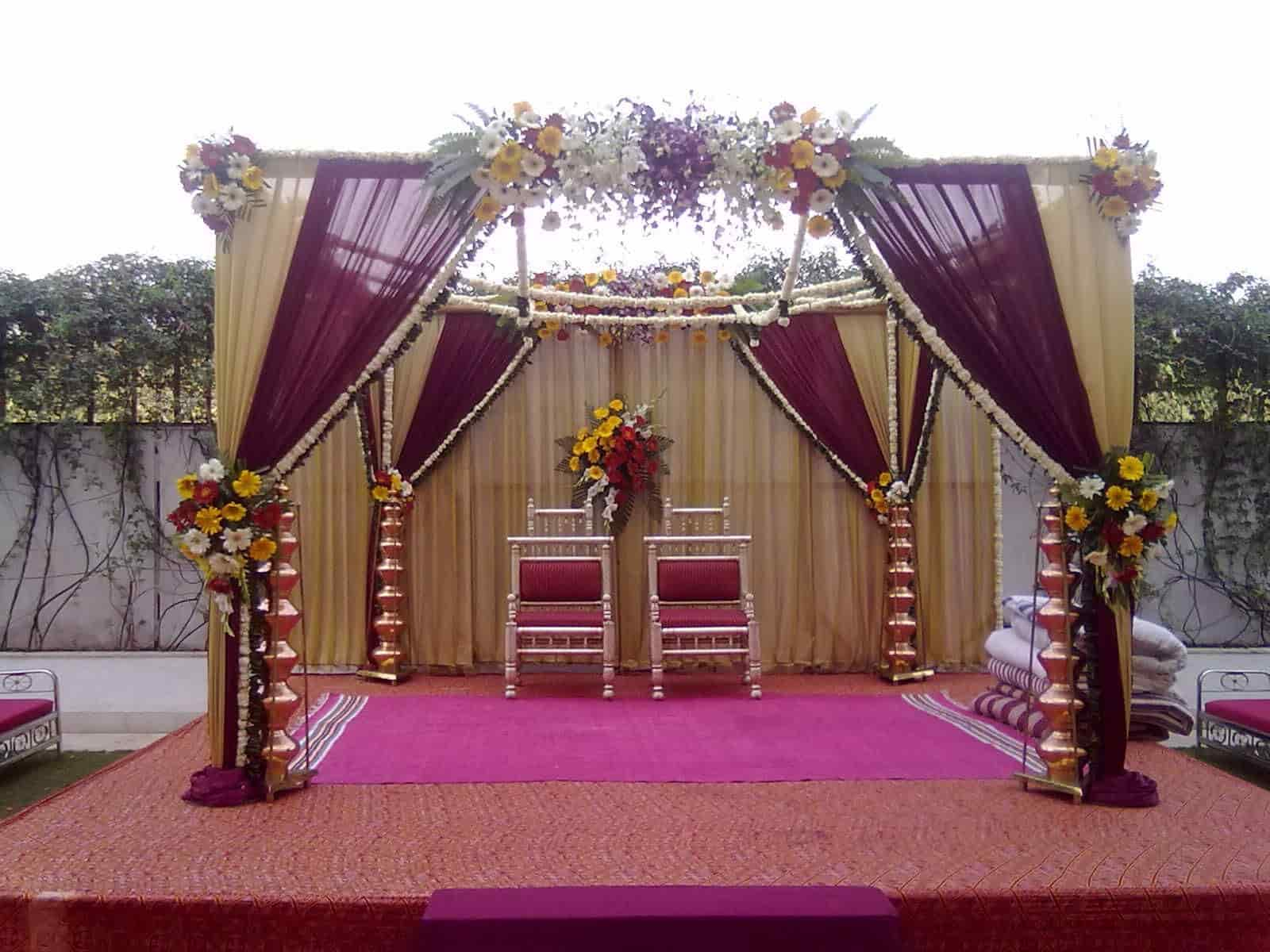 product in reception decoration stage decorations decor service chennai