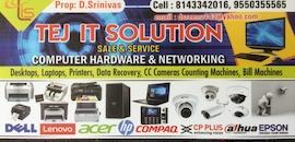 Top Marg Erp Computer Software Dealers in Kurnool - Best
