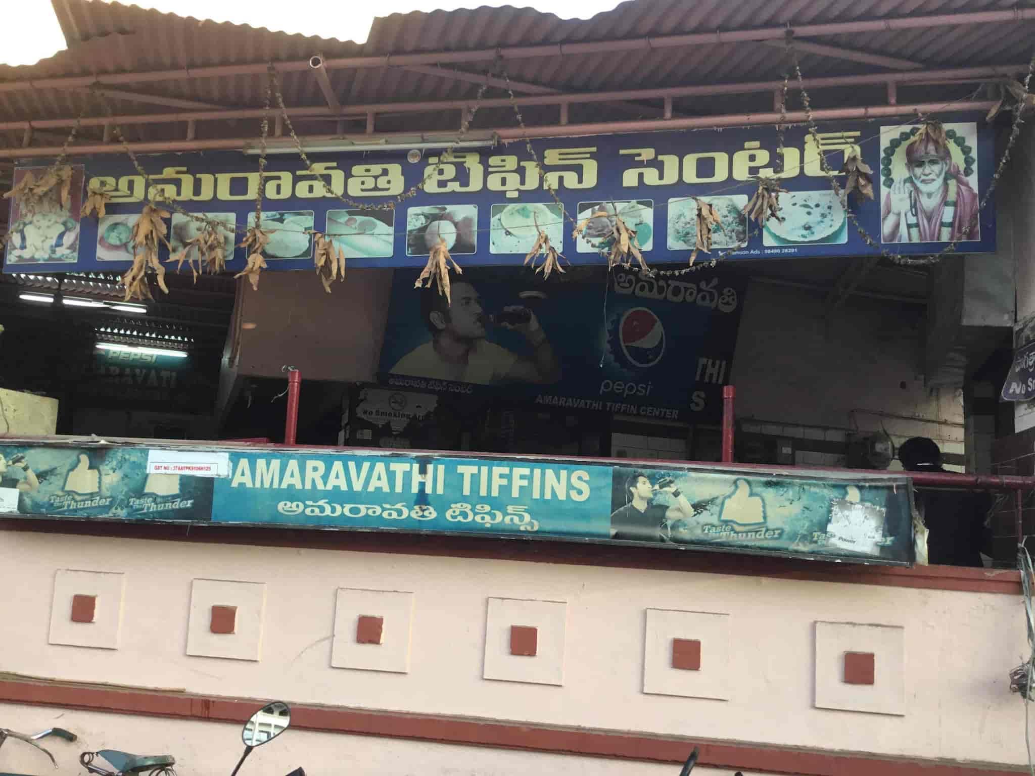 Top 100 Restaurants In Rajvihar Best