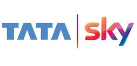 Top Dish Tv Dth Tv Installation Services in Dhenkanal - Best