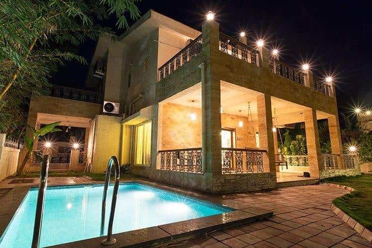 Top 20 Farm House On Hire For Marriage In Old Khandala Road Lonavala Ho Best Farm House On Hire For Wedding Lonavala Justdial