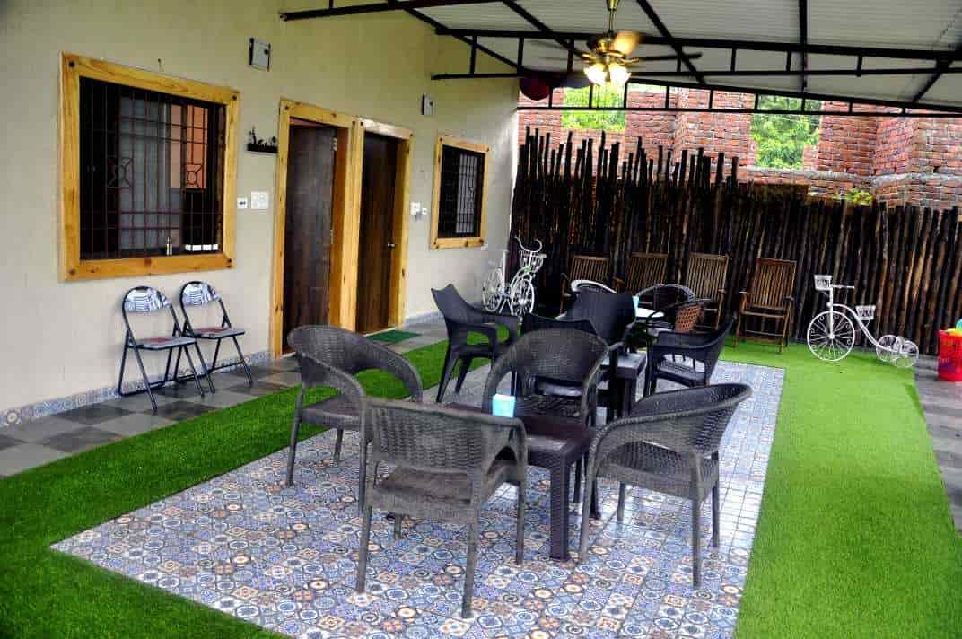Top 100 Farm House On Hire In Lonavala Best Farmhouse Rental Services Justdial