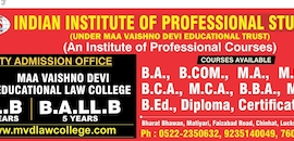 Top 100 Distance Education Colleges in Lucknow - Best