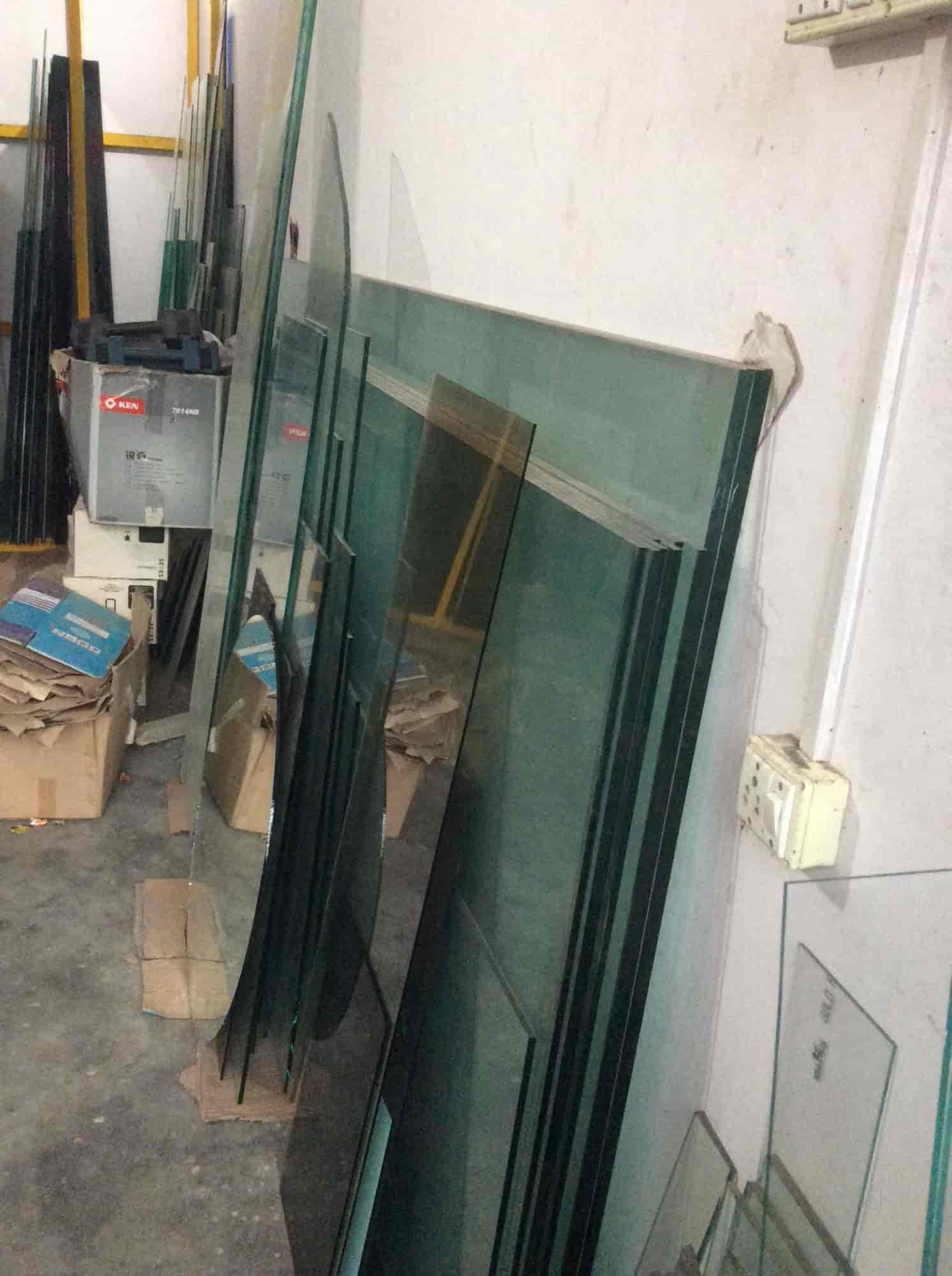 Top 100 Glass Film Dealers In Lucknow Justdial
