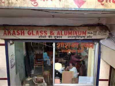 Top 50 Frosted Glass Film Dealers In Lucknow Justdial
