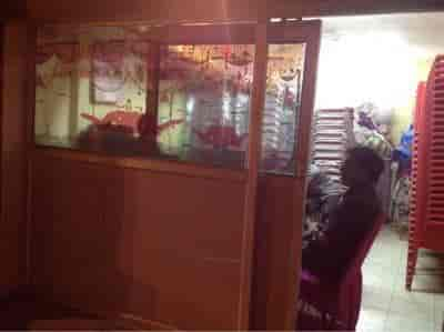 New Asian Tent House (closed Down) & New Asian Tent House (closed Down) Indira Nagar Lucknow - in ...