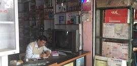 Top Dj System Dealers in Faizabad Road Lucknow - Best D J