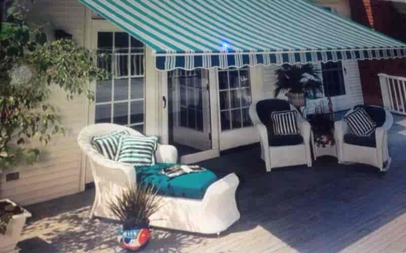 Top 20 Awning Dealers In Lucknow Best Awning Suppliers Justdial