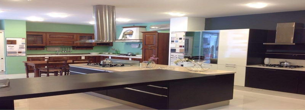 Cucine Lube, Hazratganj - Modular Kitchen Dealers-Lube in Lucknow ...