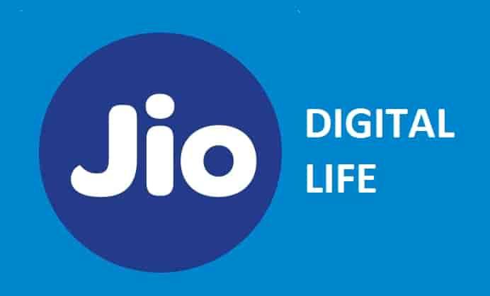 My Jio Store, Sapna Sangeeta Road - 4g Mobile Phone Simcard  Dealers-Reliance Jio in Indore - Justdial