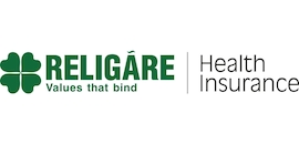 Top Religare Health Insurance Companies In Charbagh Best Religare Health Insurance Companies Lucknow Justdial