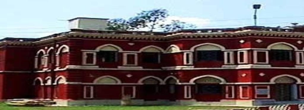 Image result for मोती महल-lucknow
