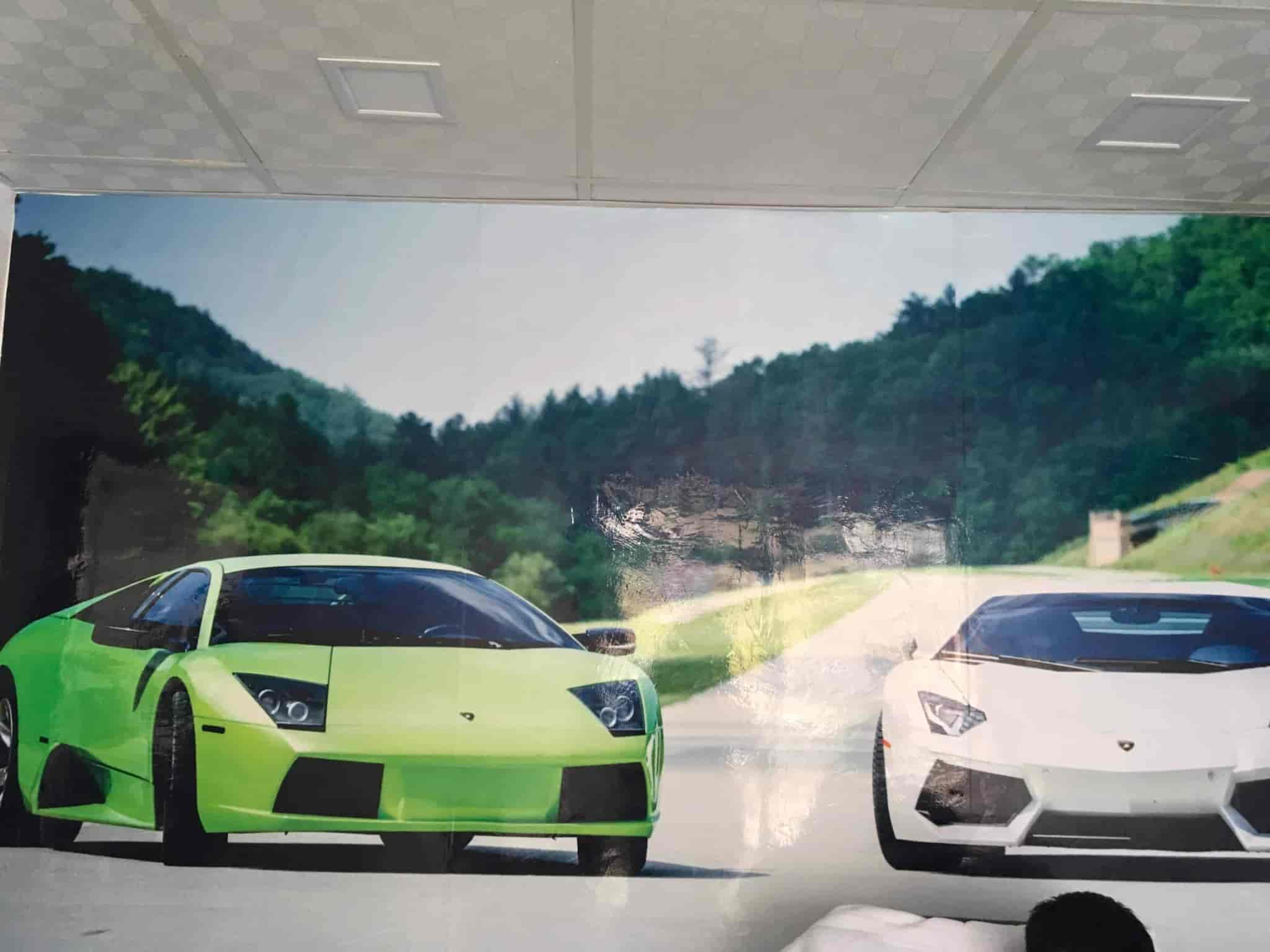 aria fxe of cars in show la sports trikes and pin gt photos pinterest plans customs the models auto sales to build car lamborghini bikes