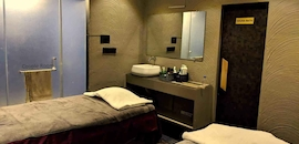 Top Beauty Spas in Lucknow - Best Spa - Justdial