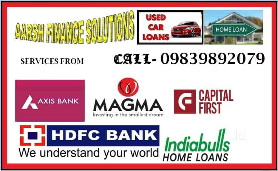 Top Magma Fincorp Car Loans In Sitapur Rd Lucknow Best Magma
