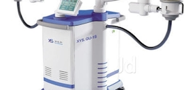 Medical Equipment in Lucknow - Medical Instruments - Justdial