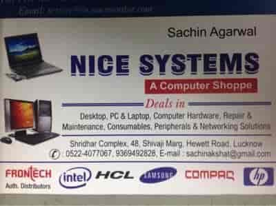 Indiska matchmaking online