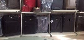 Top Leather Bag Producers in Ludhiana - Best Office Leather