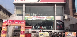 Top 30 Second Hand Motorcycle Dealers in Gill Road - Best