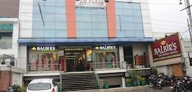 Top Cotton Salwar Kameez Retailers in Model Town - Best