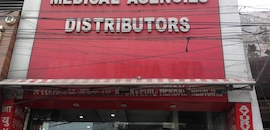 Top 100 Ayurvedic Medicine Shops in Ludhiana - Best