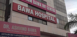 Top 50 Hospitals in Chandigarh Road, Ludhiana - Best 24