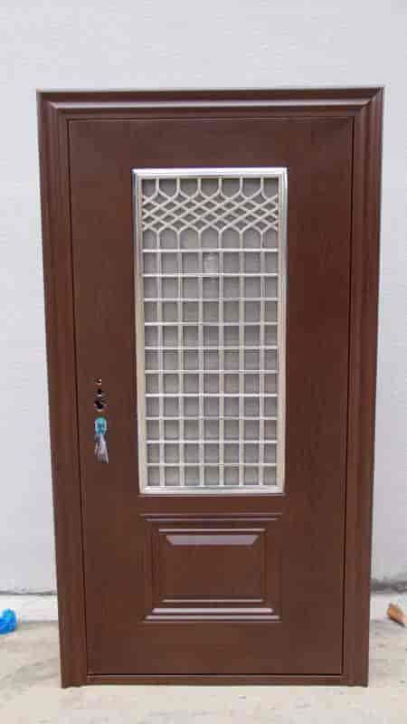 Raja Ram Timber Merchants (Master Doors) & Raja Ram Timber Merchants (Master Doors) - Wooden Door Dealers in ...