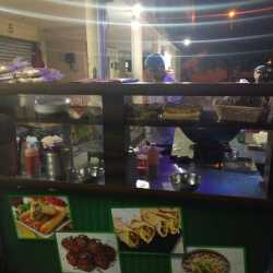 Annpurn South Indian Cuisine, Model Town, Ludhiana - Chinese ...