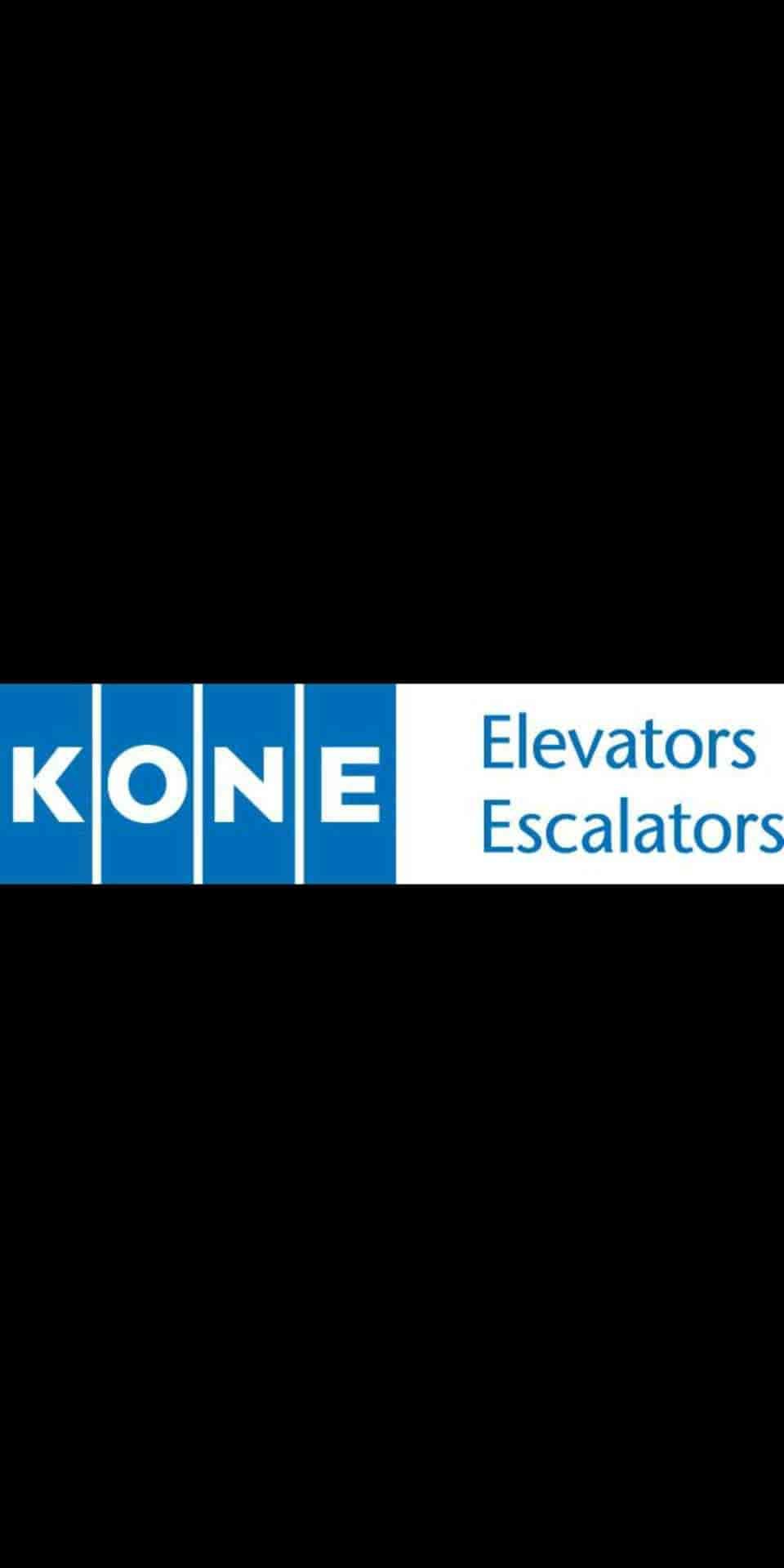 Kone Elevator, BRS Nagar - Elevator Dealers in Ludhiana