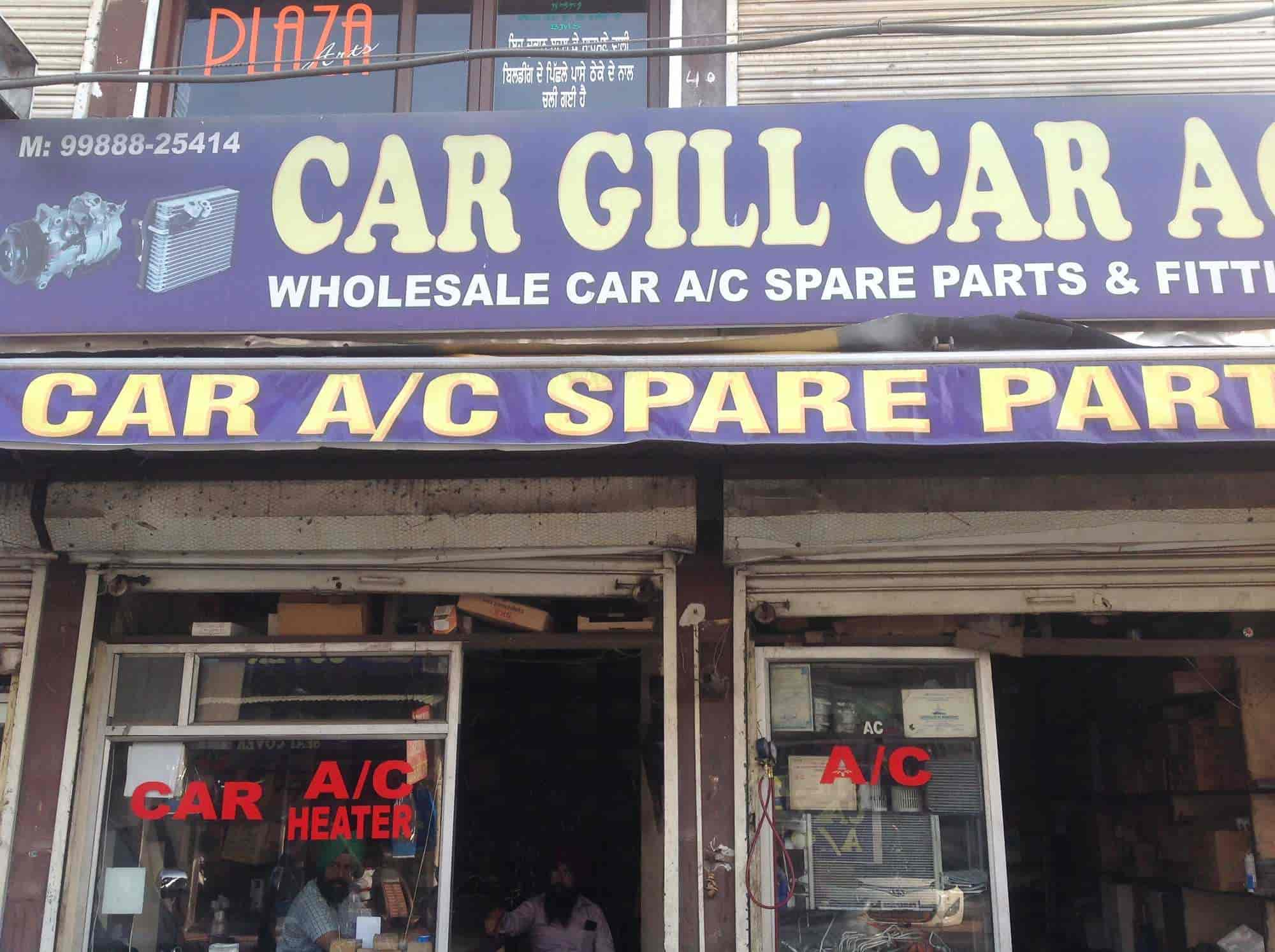 Harga Jual Fitti Size M Update 2018 M18 Car Gill Dugri Road Repair Services In Ludhiana Justdial