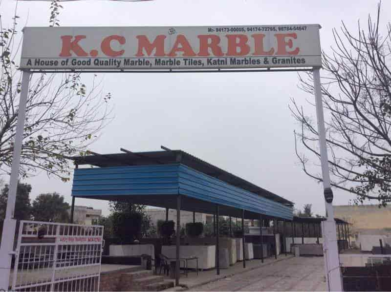 K.C Marble : kc tent and awning - memphite.com
