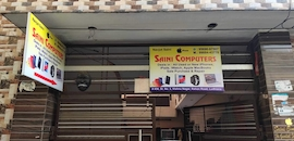 Top 50 Second Hand Laptop Dealers in Ludhiana - Best